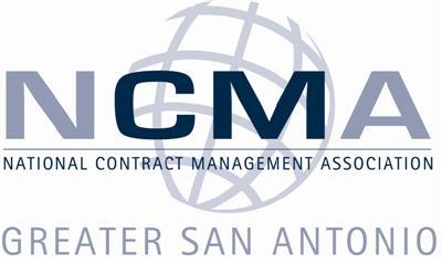 GSAC NCMA Logo